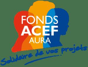 LOGO FONDS ACEF Aura